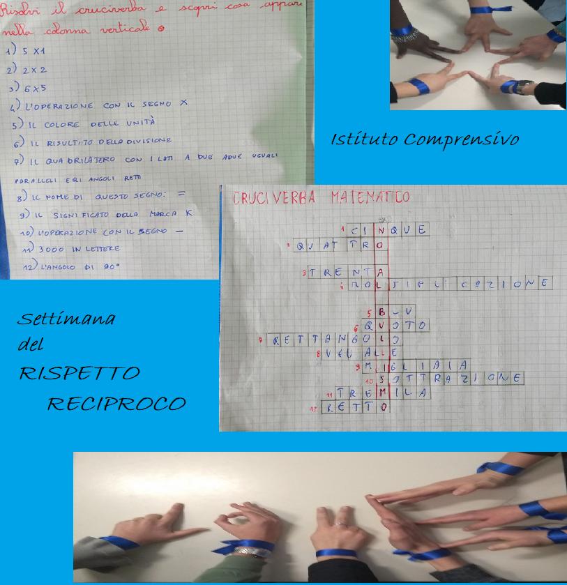 BULLISMO3