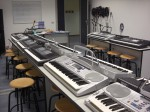 aula-musica-I-grado