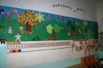 scuole-infanzia-1