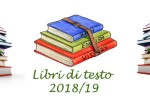 website-libri-testo-banner-300x200