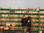 Biblioteca-I-grado