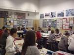 aula-artistica-I-grado-2