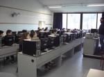 aula-informatica-IC-1