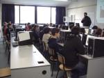 aula-informatica-IC-2